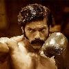 Sarpatta movie trailer released