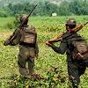 Maoist leader Vinod dies of illness