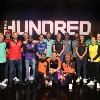 ECB introduces new format for cricket