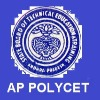 AP govt ready to conduct polycet in september