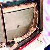 boy broken TV due to hero beating sonusood