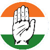 congress appoints for Huzurabad Bypoll incharges