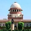 AP govt files petition in Supreme Court againt Telangana in Krishna water dispute