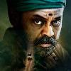 Narappa Trailer Venkatesh