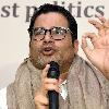 Prashant Kishor To Join Congress