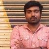 Vijay Setupati to play hero in Rakshasudu sequel