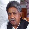 Jagan not even given condolence statement for Kathi Mahesh says Manda Krishna Madiga