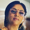 Nadiya in Ram new movie
