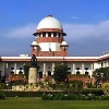 Supreme Court set to examine age old sedition law