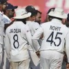 Two Team India Players Tested Positive For Coronavirus In UK