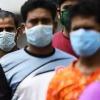 41 thousand people infected to corona virus