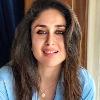 Christian unions files complaint on Kareena Kapoor