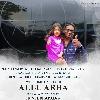 Gunasekhar praises Allu Arjun
