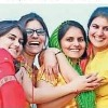 All five daughters of Rajasthan farmer gets govt jobs