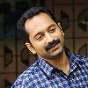 Fahadh Fassil said about Allu AArjun and Sukumar