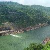 Gazette notifications on Krishna and Godavari rivers will release tomorrow