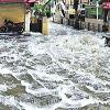 Heavy Rains in Telangana Today and tomorrow