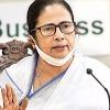 Mamata Banerjee Fires on Modi over Comments on Yogi