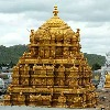 157 foreign countries currency in Tirumala hundi