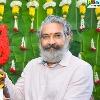 Chatrapathi hindi remake launched by Rajamouli