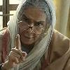 Surekha Sikri dies of heart attack