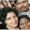 Lungs transplantation successful for Dr Bhaskar Rao after CM Jagan huge financial help
