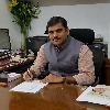 Vishnu Vardhan Reddy slams TRS Govt over Gazette Notification