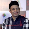 Case filed on T Series music company owner Bhushan Kumar