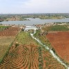 GRMB asks Telugu states DPRs of new projects