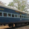 82 trains will commence service from 19th onwards