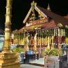 ayyappa temple opens