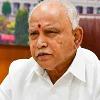 We discussed in detail the development of the party in Karnataka says karnataka cm