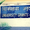 UGC issues new guidelines for commencement academic year