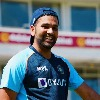 Rohit Funny Comments On Training Session