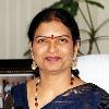 Centers decision helps Telangana says DK Aruna