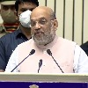 Will Fight Drones With Make In India Technology Says Amit Shah