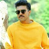 Ram Charan to play duel roles