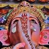 Khairatabad Ganesh idol model unveiled