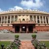 parliament session begins tomorrow