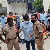 Police arrests JC Pawan Reddy in Ananthapur ahead of Chalo Tadepalli