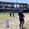 Sri Lanka won the toss against Teamindia
