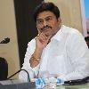 MP Raghurama Krishna Raju wrote Union Home Minister Amit Shah