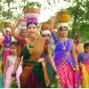 Mangli Bonalu song caught in controversy
