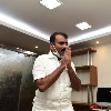 Meet the parents newly appointed cabinet minister L Murugan