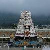 Hyderabad devotee will donate precious ornament to Lord Venkateswara