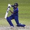 Team India comprehensive victory against Sri Lanka in first ODI