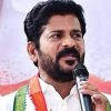 TPCC Chief Revanth Reddy House Arrested