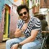 Akhil in Hanu Raghavapudi movie
