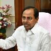 KCT to start Telangana Dalita Bandhu