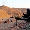 pak sends 10 thousand militants